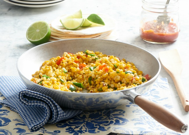 mexican-corn-salad-resize