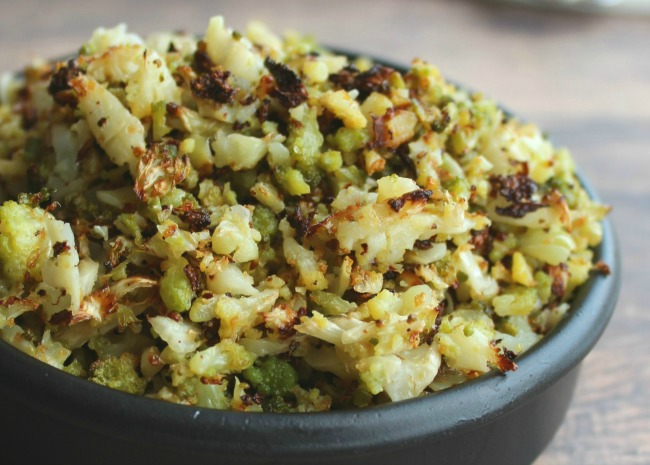 edited-3708175_original-roasted-cauliflower-rice-photo-by-buckwheat-queen