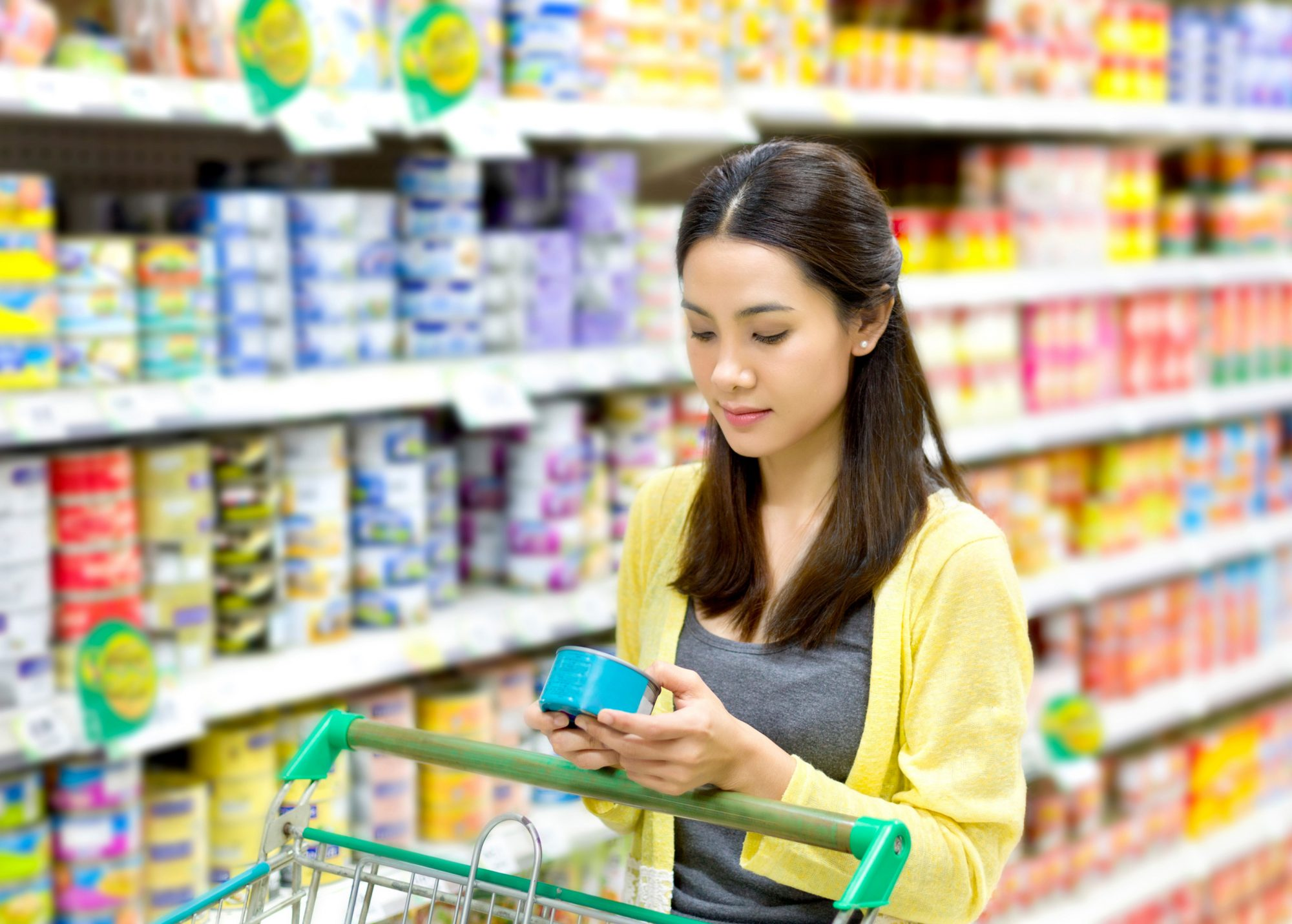 10 Tips for Eating Healthy on a Tight Budget