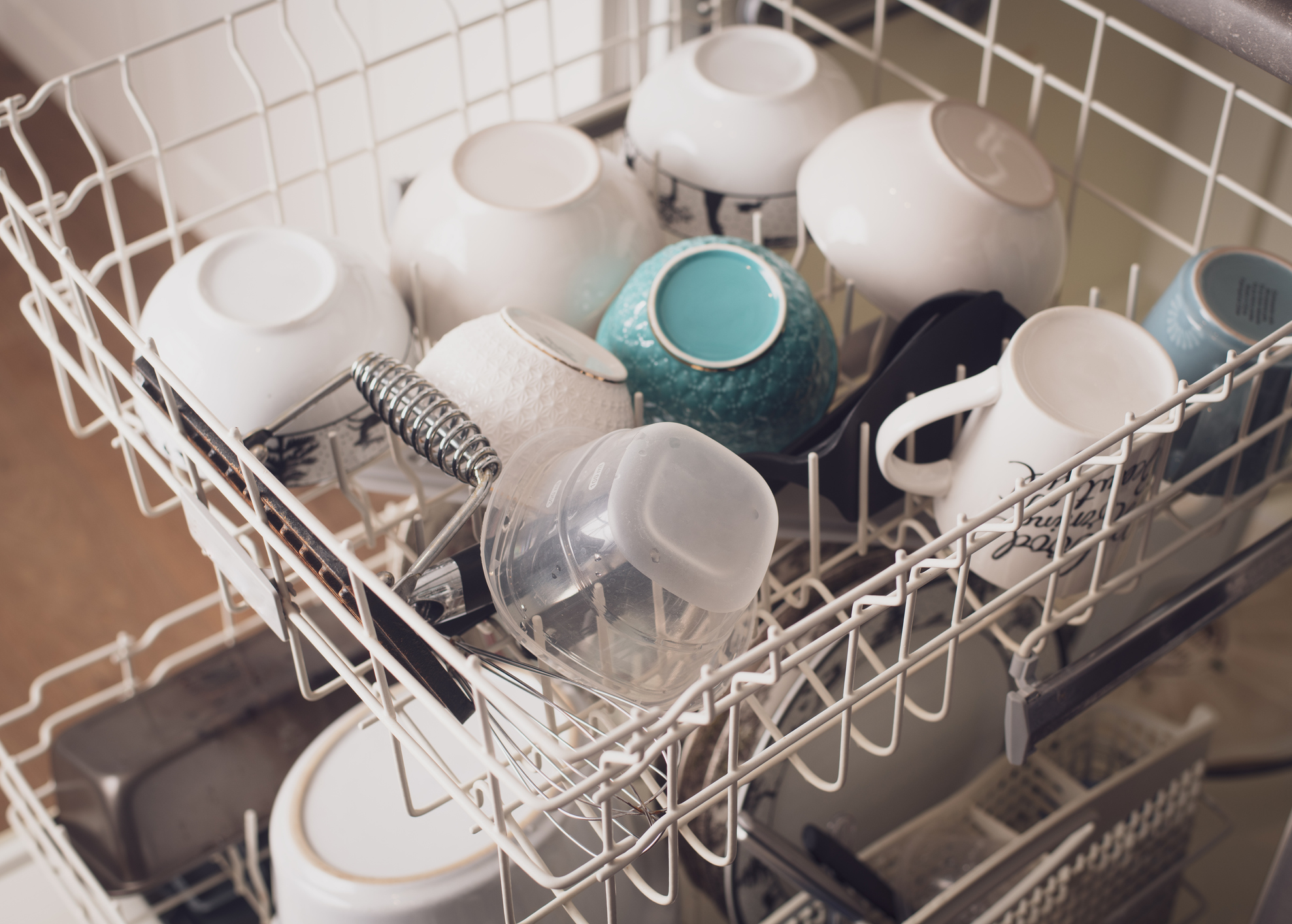 9 Common Kitchen Problems You Can Fix Tonight