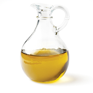 olive_oil_pitcher_1_0.jpg