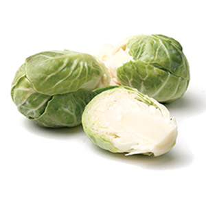 Brussels_sprouts_so09.jpg