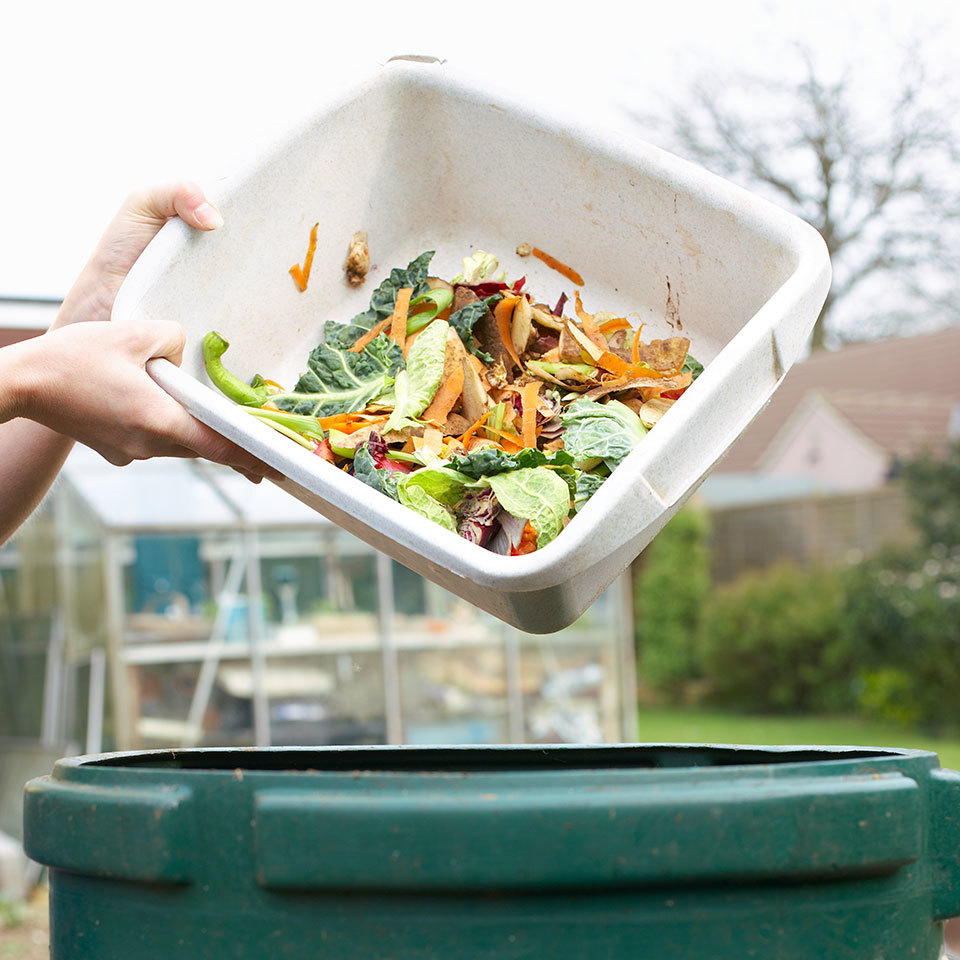 compost-gettyimages-sb10062327rr-001_3.jpg