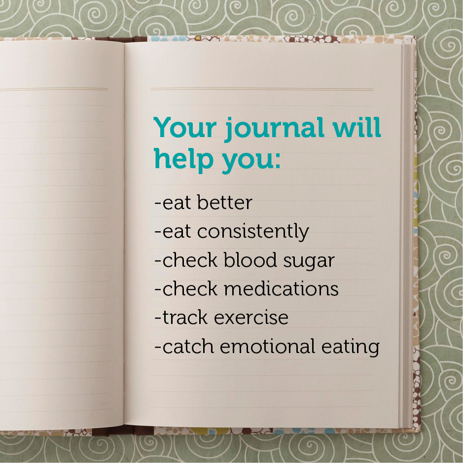 What Journaling Can Do for You