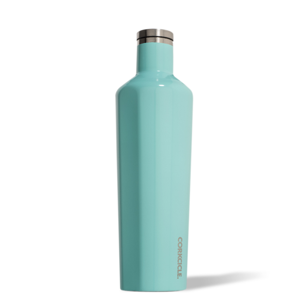 Corkcicle Classic Canteen Water Bottle
