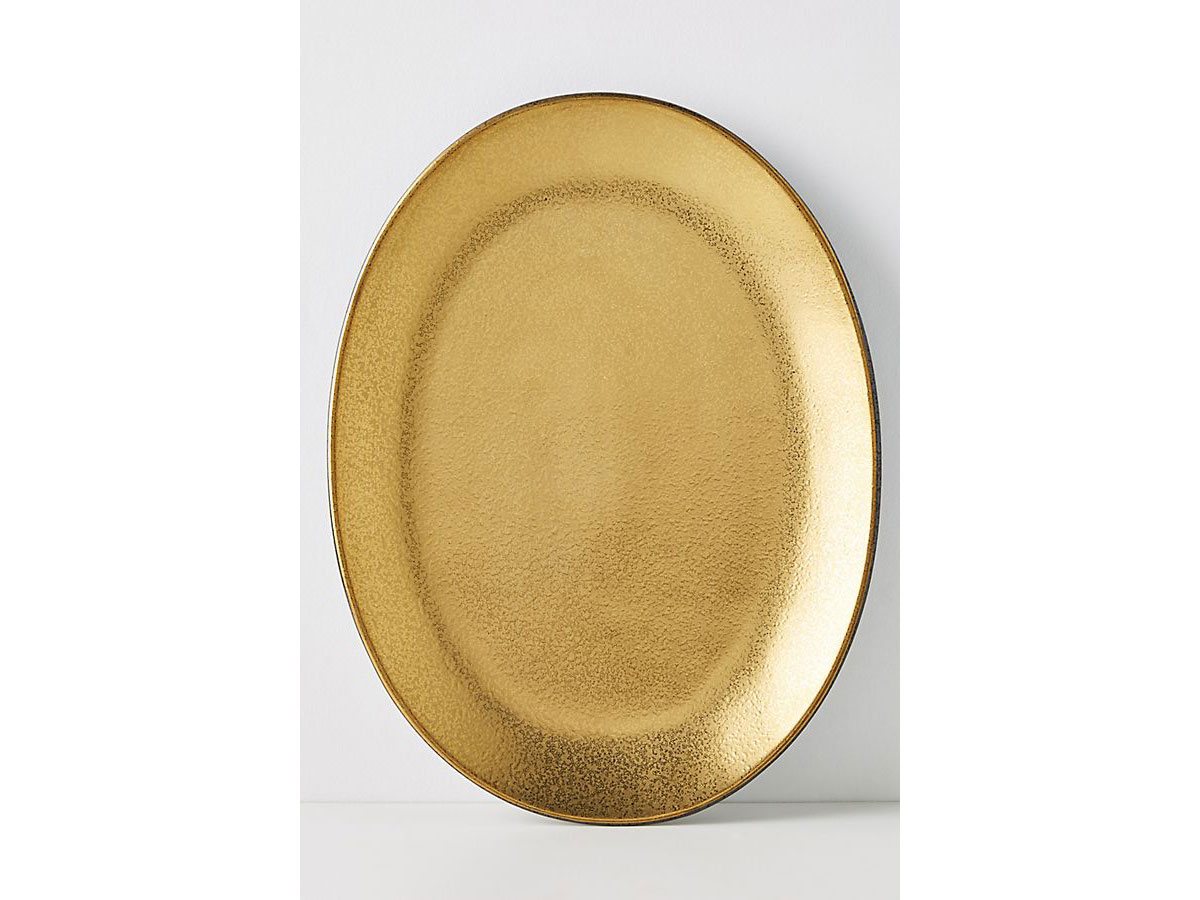 Lydia Serving Tray