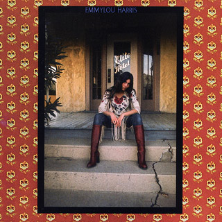 Emmylou Harris, Elite Hotel | 12. ELITE HOTEL Emmylou Harris After the death of her duet partner, Gram Parsons, Harris almost single-handedly kept the torch of true country-rock alive with…