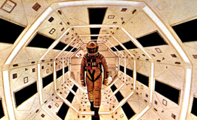 2001: A Space Odyssey | 2001: A Space Odyssey (1968) I have tons of respect for it from a technical standpoint, HAL is a terrific villain, and the effects hold…