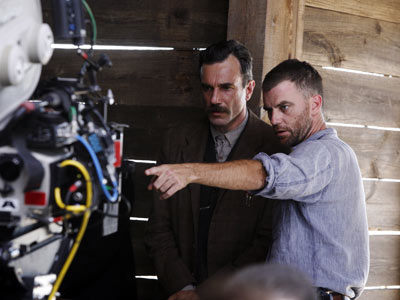 Daniel Day-Lewis, Paul Thomas Anderson, ... | THE EVIDENCE: Boogie Nights (1997), Magnolia (1999), There Will Be Blood (2007), The Master (2012) WHY HIM: One of the most dynamic directors to emerge…