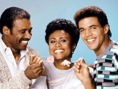 Joan Pringle | It was the first network soap to feature an African-American family from day one, as it looked at the lives of two Chicago families —…