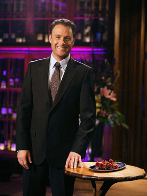 The Bachelor, Chris Harrison | 10. Your idea here Okay, what favorite Bachelor or Bachelorette moments of yours did I miss? Jesse Palmer calling the wrong name at the rose…