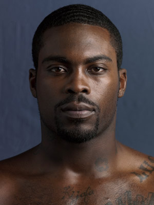 The Michael Vick Project recap: Do you feel bad for him yet? The first 30 minutes of the ten-part (!!) series laid a foundation of…