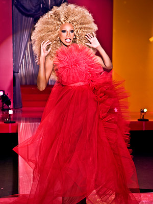 Rupaul | RuPaul's Drag Race season finale and reunion recap: And the winner is... Then: reflection-infused chats with RuPaul over a dinner of Tic Tacs; fight dance…