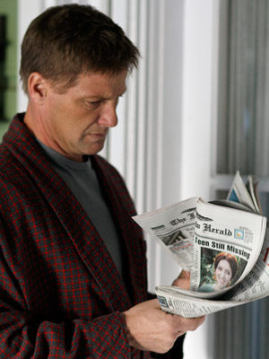 Desperate Housewives, Doug Savant | Desperate Housewives recap: Killing me softly The storyline strikes me as strange because I don't feel much affinity for this serial killer — or the…