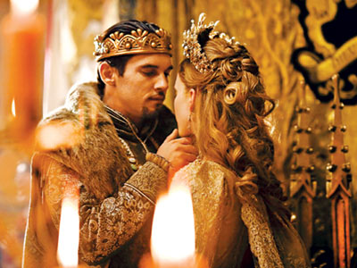 The Tudors | THE TUDORS on Showtime The saga of Henry VIII comes to an end after this season, but what a way to go. From game-changing marriages…