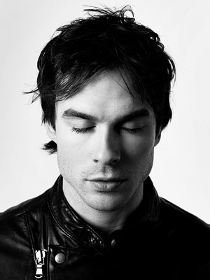 Lost, Ian Somerhalder | IAN SOMERHALDER (Boone Carlyle) WHEN HE DIED Season 1, episode 20 HOW HE DIED Suffered massive injuries when the tree-lodged plane that he was in…