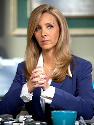 Lisa Kudrow, Web Therapy | Lisa Kudrow's WEB THERAPY app The Friends star's hilarious Web series about a clueless therapist gets an iPhone app with free YouTube videos, links to…