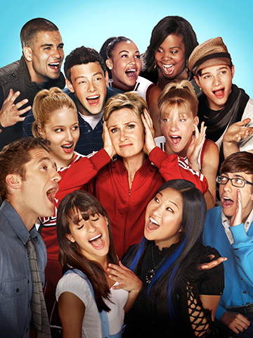 Glee may have been a huge financial boon to the music industry in 2010, but it earns only two noms — one for Best Compilation…