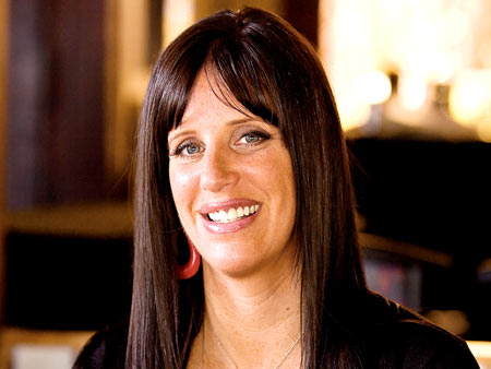 Patti Stanger | THE MILLIONAIRE MATCHMAKER This season, Patti Stanger is working her magic in the Big Apple. Turns out, all those neurotic East Coast millionaires and her…