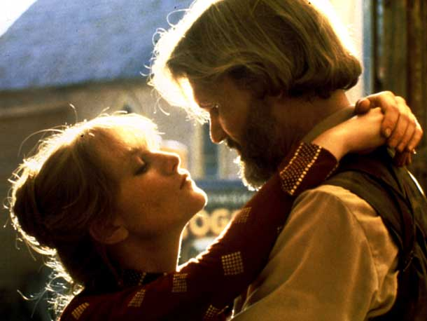 Isabelle Huppert, Kris Kristofferson, ... | Cost: $44 million Made: $3.5 million What went wrong: Having just directed Best Picture-winning The Deer Hunter , Michael Cimino was given free rein to…