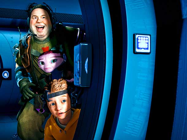 Mars Needs Moms | Cost: $150 million Made: $39 million What went wrong: Audiences were ? put off by the film's soulless motion-capture mannequins and meh reviews. After this…