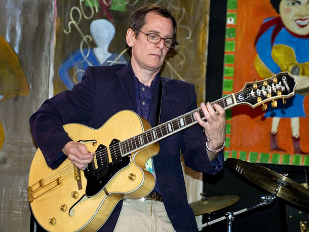 Big Star, Alex Chilton, ... | A coalition of musicians (including members of R.E.M. and the dB's) will pay their respects to the hugely influential power-pop band, whose late frontman Alex…