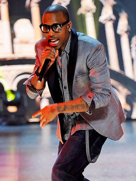 B.o.B, South by Southwest Music and Media Conference | The ''So Good'' rapper hits up the fest for the second straight year, ensuring the ATL flag flies high in ATX. (Fellow Atlanta MCs T.I.…