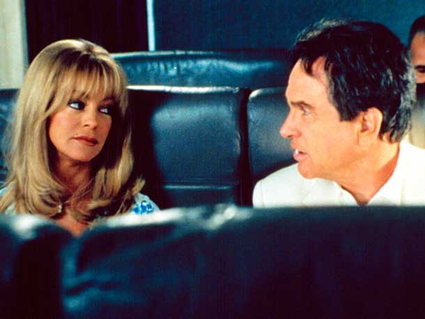 Goldie Hawn, Warren Beatty, ... | Cost: $90 million Made: $10.4 million What went wrong: A mess of a production, Town & Country featured a large cast with high salaries (Warren…