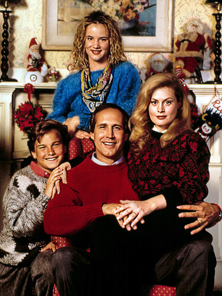 The Vacation films recast the younger Griswolds so much that the meta-joke about Audrey and Rusty's disposability eventually trumped any individual actor's performance. Over the…