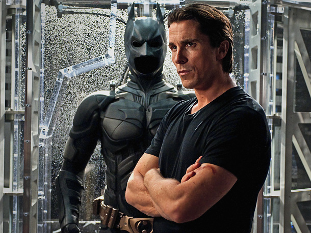 Every actor who has played Batman has brought something to the role: Adam West brought a campy zaniness, Christian Bale brought a gravelly gravitas, and…