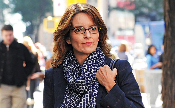Tina Fey's post- Saturday Night Live solo outing lived for self-referential jokes about television and the business therein. Liz Lemon's work as the harried showrunner…