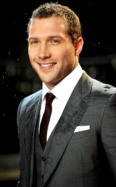 Jai Courtney, Divergent | The role: Cruel, calculating Eric is one of the Dauntless leaders who trains Tris and the other initiates. He's also got a personal grudge against…