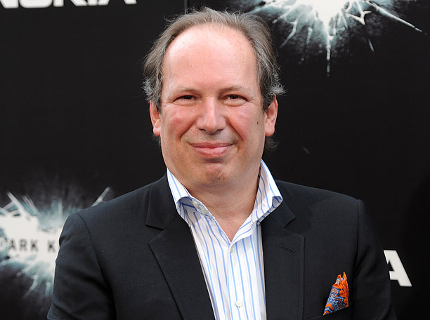 Will Win: Hans Zimmer, 12 Years a Slave Possible Surprise: Steven Price, Gravity Both worthy competitors, but I give the edge to Zimmer's sometimes jarring…
