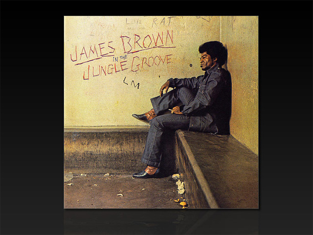 This speaker-rattling comp has some of the Godfather of Soul's best work, including the endlessly sampled ''Funky Drummer.'' Download it: Amazon iTunes