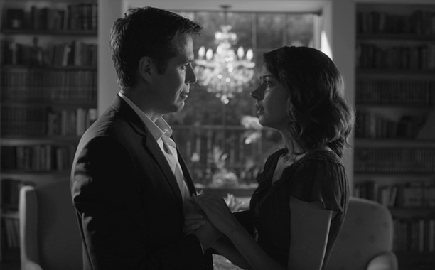 Alexis Denisof and Amy Acker, Much Ado About Nothing (31%) Robert Downey Jr. and Gwyneth Paltrow, Iron Man 3 (26%) Vin Diesel and The Rock,…