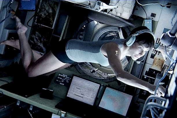 Toronto International Film Festival | Will Win: Gravity Possible Surprise: 12 Years a Slave Some members of the Hollywood Foreign Press Association have been fairly vocal about not being swayed…