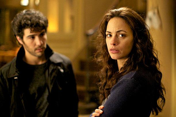 Toronto International Film Festival | Starring Berenice Bejo, Ali Mosaffa, Tahar Rahim Iranian filmmaker Asghar Farhadi, who won an Oscar for A Separation , has another searing relationship drama. The…