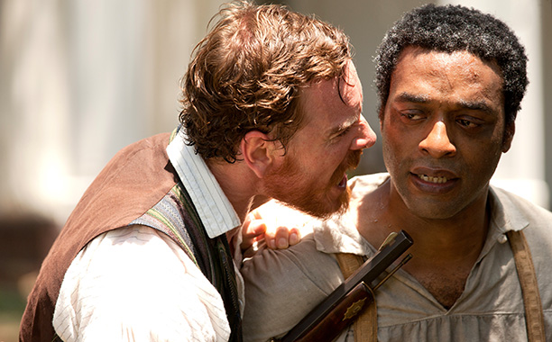 John Ridley, 12 Years a Slave (shown) Steve Coogan and Jeff Pope, Philomena Billy Ray, Captain Phillips Richard Linklater & Ethan Hawke & Julie Delpy,…