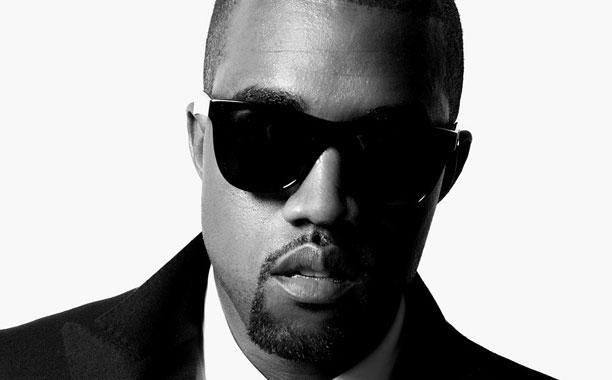 Grammy Awards, Grammy Awards 2014 | Nominees: Drake, Nothing Was the Same Jay Z, Magna Carta...Holy Grail Kendrick Lamar, Good Kid, M.A.A.D City Macklemore & Ryan Lewis, The Heist Kanye West,…