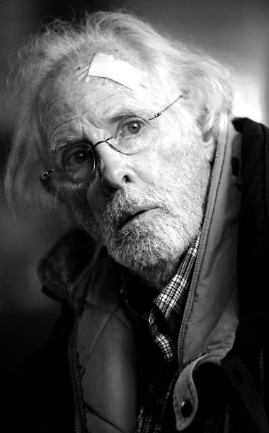 Will Win: Bruce Dern, Nebraska Possible Surprise: Leonardo DiCaprio, The Wolf of Wall Street Dern ain't no pretty boy, but the HFPA does love to…