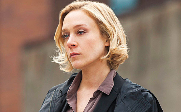 Airs: Mondays at 10 p.m. on A&E What It Is: A brooding homicide detective (Chloë Sevigny) enlists a forensic psychologist (James D'Arcy) to help her…