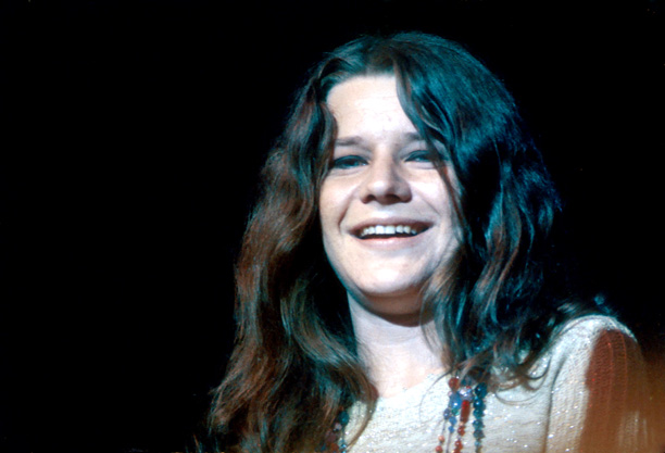 Monterey Pop was a career-defining festival for a handful of artists, including Janis Joplin. Big Brother and the Holding Company only had a few performances…