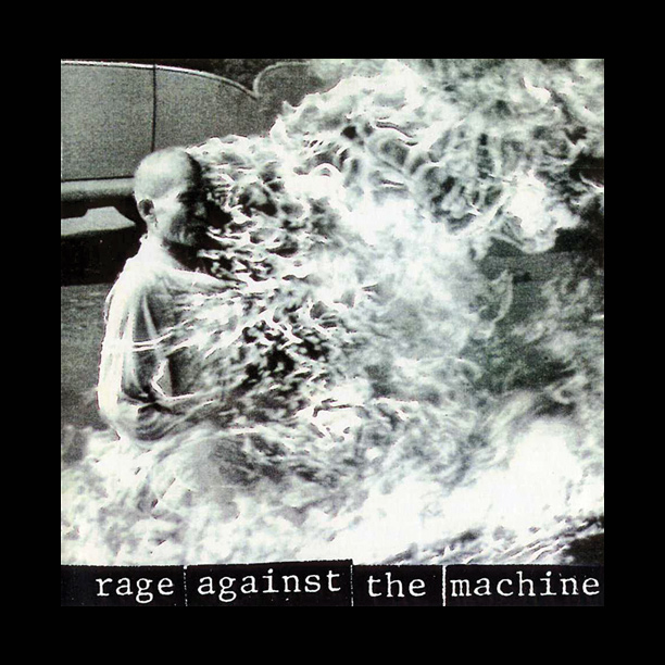 During the summer of 1993, Tipper Gore and the Parents Music Resource Council called out Rage Against the Machine's trailblazing self-titled debut for its explicit…
