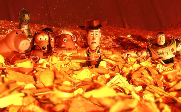 Toy Story 3 05