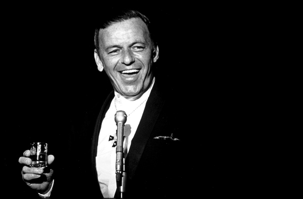 Retirement: Following decades of chart-topping films and singles, a 55-year-old Sinatra announced his retirement at a 1971 concert in Hollywood. Return: Blame Nixon. The president…