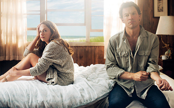 Showtime's slow-burn he-said/she-said drama is as riveting as it is romantic, bolstered by some of the strongest ensemble work this year. Now we just have…