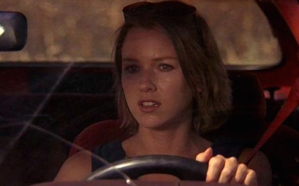 Naomi Watts, Children of the Corn IV: The Gathering (1996)