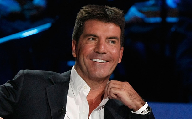 Simon Cowell, American Idol and The X Factor
