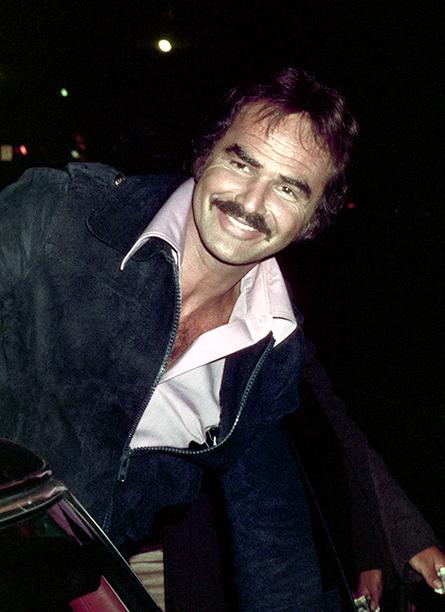 April 14, 1977 in Los Angeles