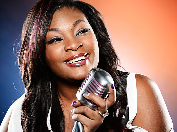 Candice Glover's Season 12 victory was somewhat overshadowed by Idol 's clumsy attempts to stack the female deck and avoid another ''white guy with guitar''…